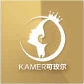广州可玫尔医疗美容整形门诊部
