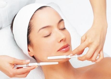 电波除皱对皮肤松弛真的有用吗?