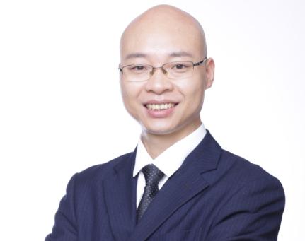王青松-整形美容医师