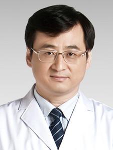 朱建莹-整形美容医师