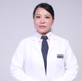 索惠珠-整形美容医师