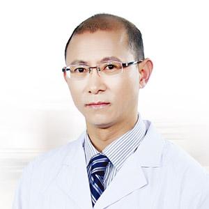 张光泽-整形美容医师