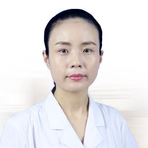蔡玉蕊-整形美容医师