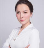 卢燕云-整形美容医师