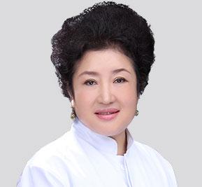 高秀梅-整形美容医师