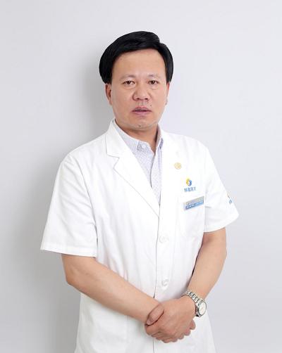 李斌-整形美容医师