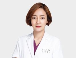 朱志娟-整形美容医师