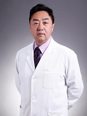 李晓东-整形美容医师