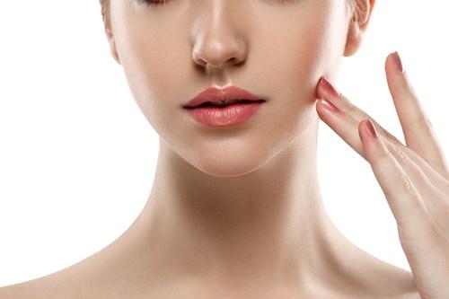 进行改脸型手术的方法2.jpg