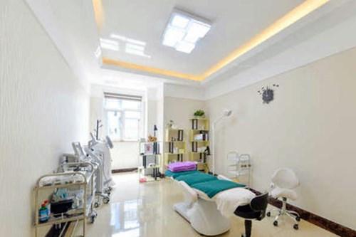 北京雅韵整形医院2.jpg