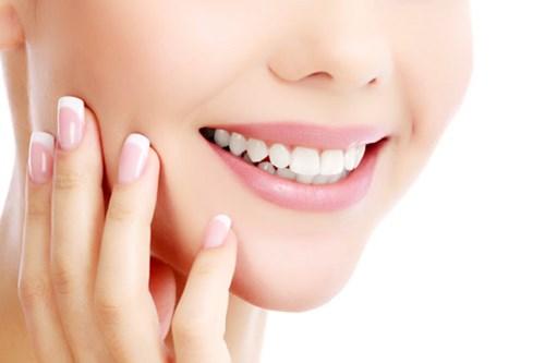 种植牙能维持多久2.jpg