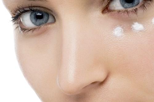 宽鼻矫正手术的消肿2.jpg
