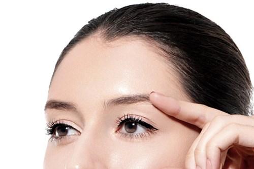 割双眼皮之后眼角增生了怎么办2.jpg