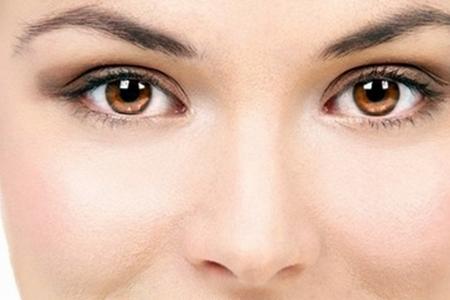 做手术去除眼袋有没有后遗症2.png