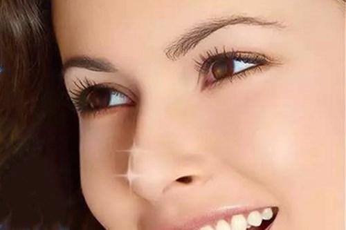 驼峰鼻矫正方法2.jpg