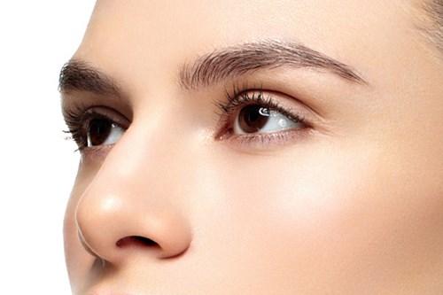 歪鼻矫正手术需要多长时间2.jpg
