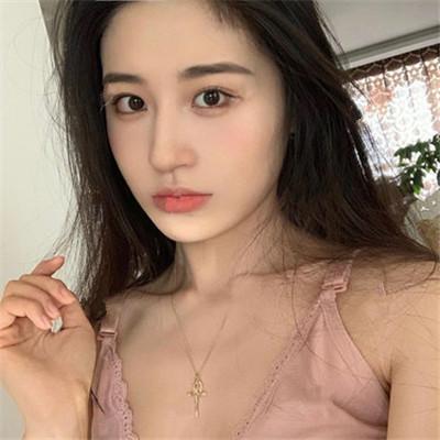 深圳注射瘦脸针后期效果反馈