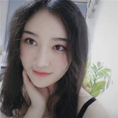 郑州吸脂瘦脸术后恢复情况对比