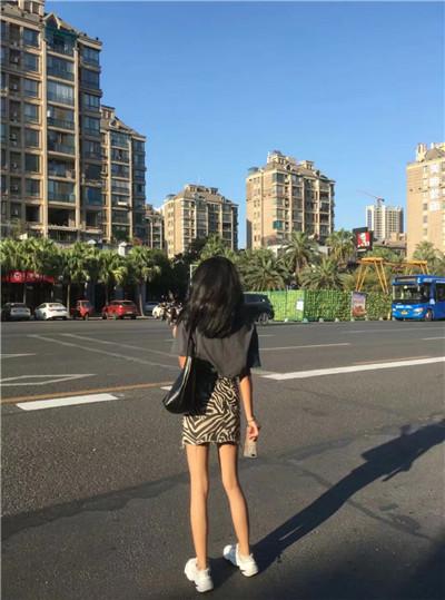 北京水动力吸脂瘦大腿术后恢复情况对比