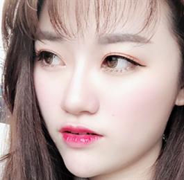 郑州瘦脸针效果分享