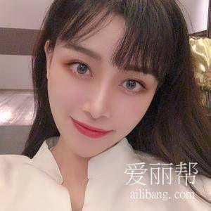 上海首尔丽格V-line瘦脸手术案例分享