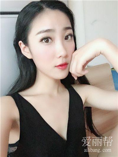 长沙小姐姐注射瘦脸针效果反馈