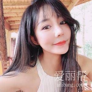 上海时光整形医院做下颌角整形V脸手术分享