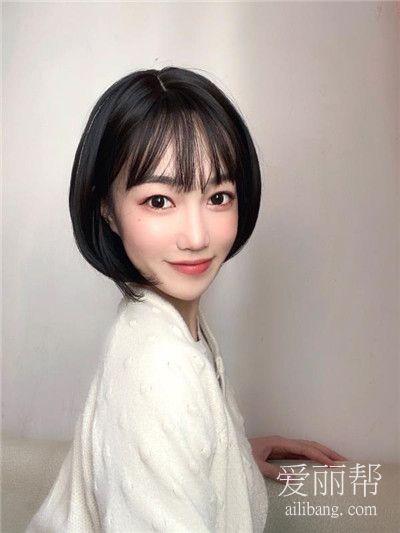 杭州面部吸脂瘦脸术后效果反馈