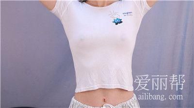 深圳假体隆胸术后恢复情况对比