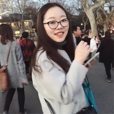 北京硅胶假体隆鼻术后恢复情况分享