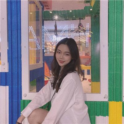 广州小姐姐面部线雕提升术后效果分享