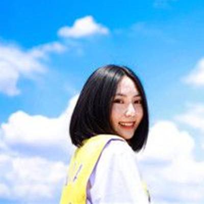 重庆小姐姐吸脂瘦脸术后效果分享