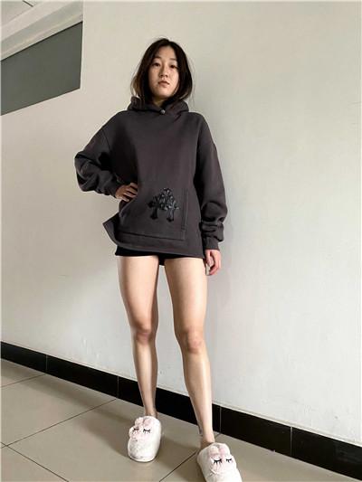 深圳水动力吸脂瘦大腿术后恢复情况分享
