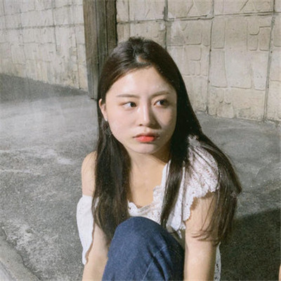 深圳小姐姐注射瘦脸针恢复效果反馈