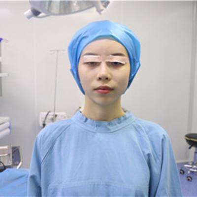 武汉眼综合手术术后恢复情况分析