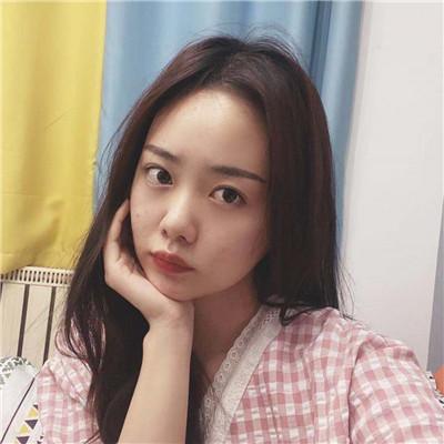 北京光纤溶脂瘦脸术后恢复效果反馈