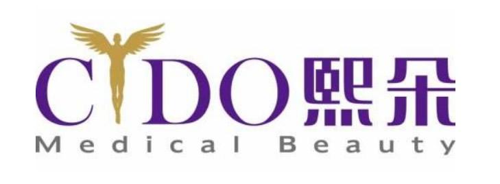 天津熙朵植发医院