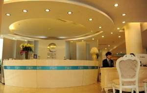 上海瑞丽诗植发医院