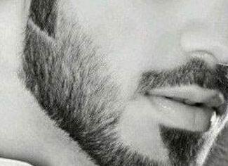 胡须种植注意事项有什么