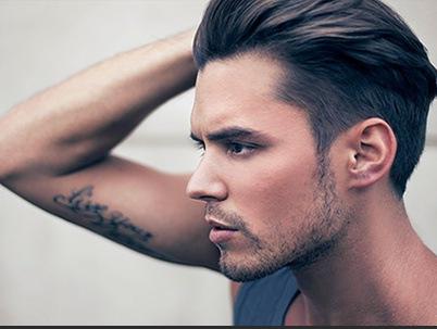 植发后水肿的原因以及如何治疗
