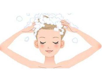 治疗脱发,需要避免的两大注意事项