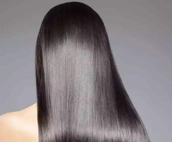 女性遗传油脂性脱发怎么办