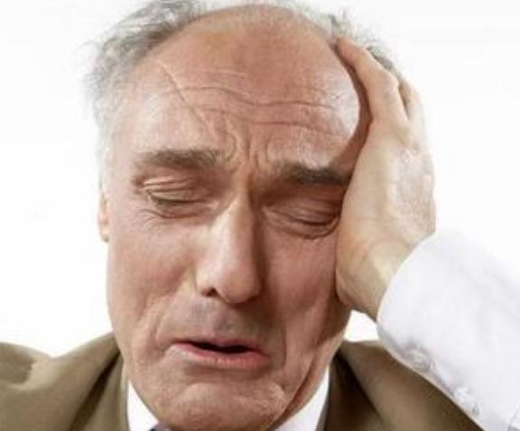 精神性脱发3年还能治疗吗