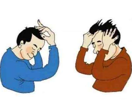 要怎么检测自己植发的效果好不好
