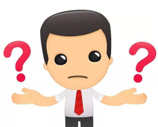 雄性脱发和油脂性脱发有什么区别吗
