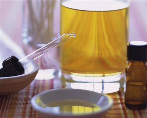 茶树油对头发有哪些好处