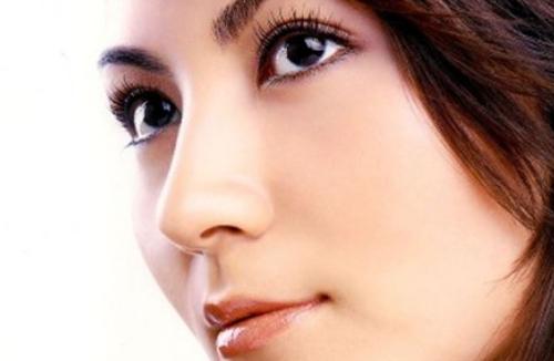 隆鼻膨体材料