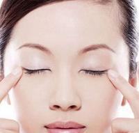 自体脂肪填充泪沟的效果永久吗?怎么样维持效果可以更久?
