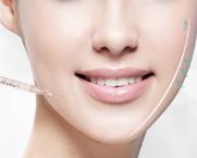 瘦脸针的成分是什么?瘦脸针有没有副作用?