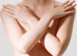 假体隆胸多久消肿呢?假体隆胸后胸部多久变软呢?